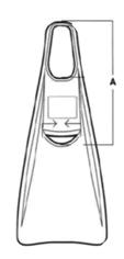 Measuring Guide Fins